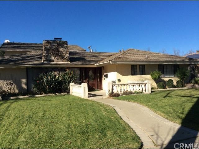 1303 n shelley ave upland ca 91786 home for sale and