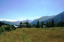 12255 Ski View Ln, Leavenworth, WA 98826