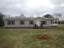 115 Lbj Dr, Gallatin, TN 37066