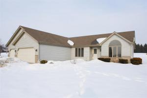 1545 Golden Dr, Village of Richfield, WI 53033