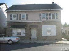 958 Main St, Northampton, PA 18067