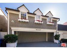 702 Palisades Beach Rd, Santa Monica, CA 90402