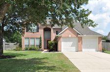 14423 Chartley Falls Dr, Houston, TX 77044