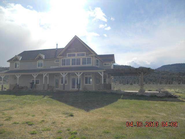 4954 Beckwourth Calpine Rd # A23, Beckwourth, CA
