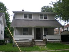 137 Pearl St, Painesville, OH 44077