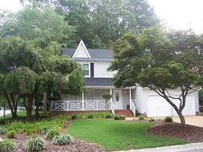 2224 Buckingham Grn, Newport News, VA 23602