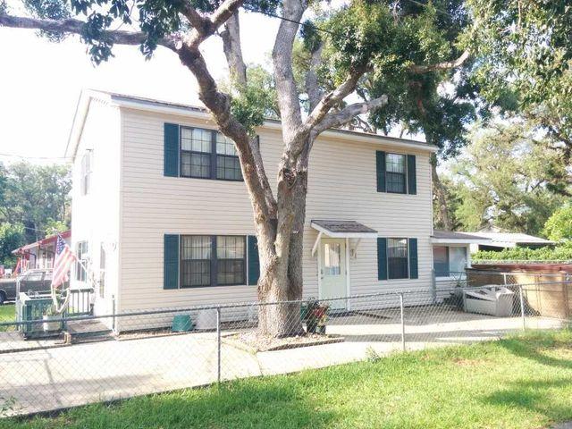 4240 new hampshire rd elkton fl 32033 home for sale