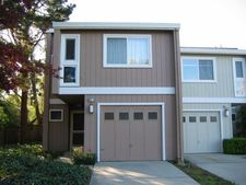 612 Sierra Vista Ave Apt D, Mountain View, CA 94043