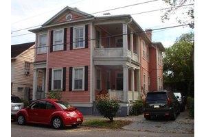 37 Radcliffe St Unit A, Charleston, SC 29403