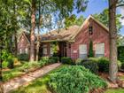 4814 Canterbury Way, Houston, TX 77069