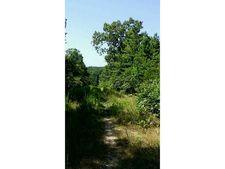 Pine Ridge Ln, Eureka Springs, AR 72632