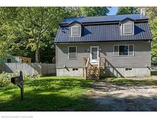 98 Haven Rd, Windham, ME 04062
