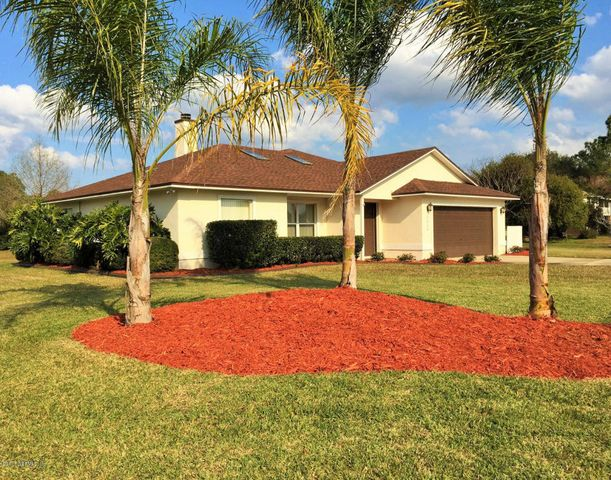 4604 legends ln elkton fl 32033 home for sale and real