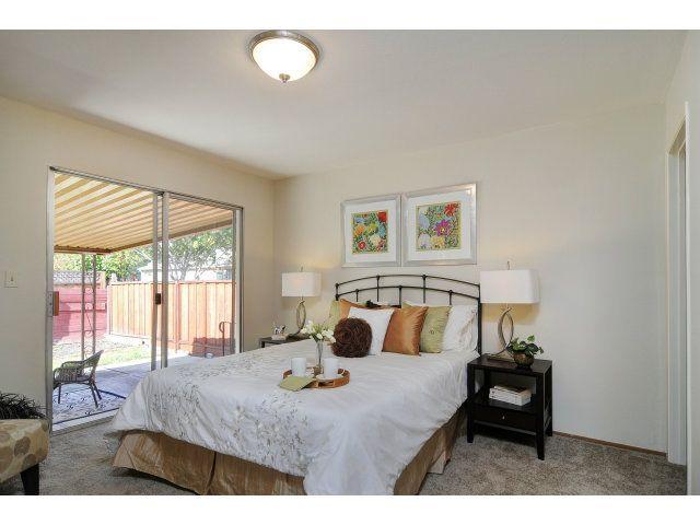 1260 W Selby Ln Redwood City Ca 94061 Realtor Com 174