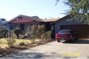 650 Walnut St, West Sacramento, CA 95691