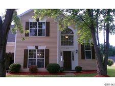 9013 Whitetail Ct, Charlotte, NC 28269