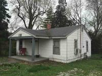 21 St Francis St, Poseyville, IN 47633