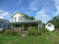 6508 Main St, West Millgrove, OH 43467