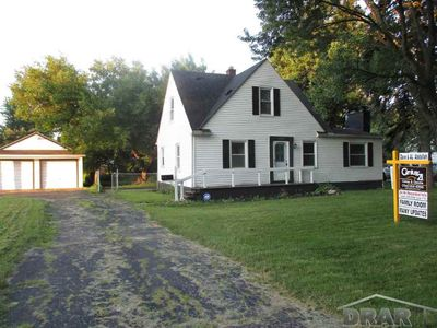 31711 Leona St Garden City Mi 48135 Home For Sale And