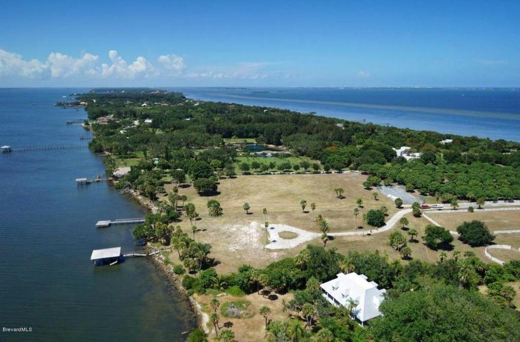 Dream Home Address Merritt Island Florida