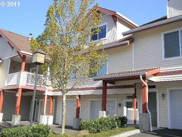 10800 SE 17th Cir Unit 112J Vancouver, WA 98664