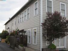 720 Gilman St, Berkeley, CA 94710