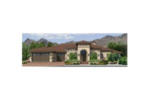 4575 Palisades Canyon Cir, Las Vegas, NV 89129