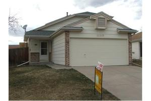 11305 Elm Dr, Thornton, CO 80233
