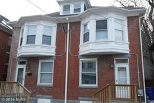 115 Mulberry St, Hagerstown, MD 21740