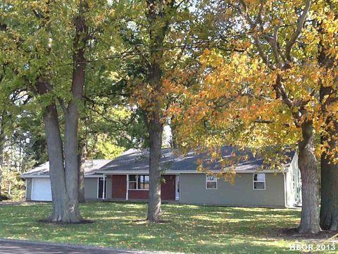 Photo of 18789 Township Road 71, Arlington, OH 45814