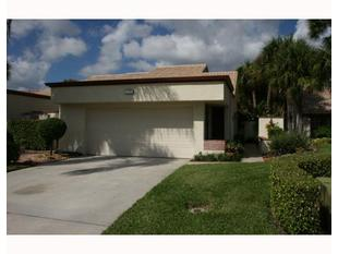 11198 Applegate Cir, Boynton Beach, FL