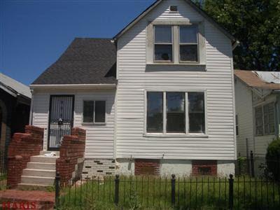 4877 Carter Ave, Saint Louis, MO