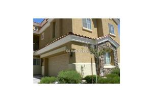 1087 Moonlit Oasis Ln Unit 2, Henderson, NV 89002