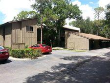 4838 Pebble Beach Dr Unit 20, Orlando, FL 32811