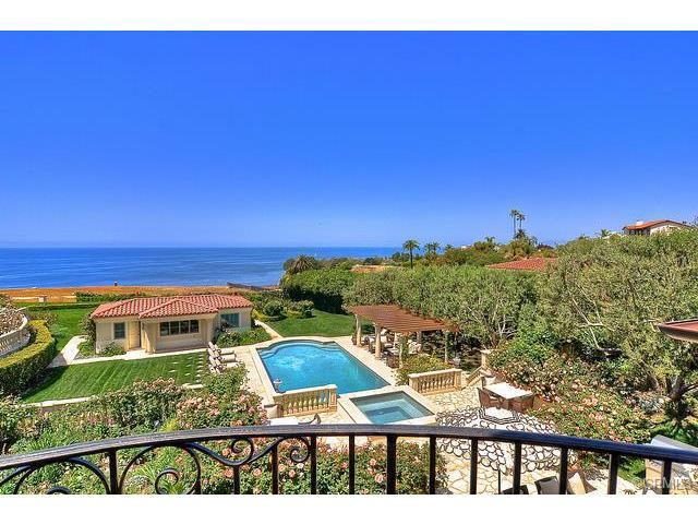 palos verdes peninsula lesbian singles Short distance to ridge crest intermediate & peninsula high school  28328 ridgefalls ct is a single family in rancho palos verdes, ca and is currently for sale.