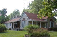 509 N Division St, Carterville, IL 62918
