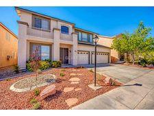 8455 Brody Marsh Ave, Las Vegas, NV 89143