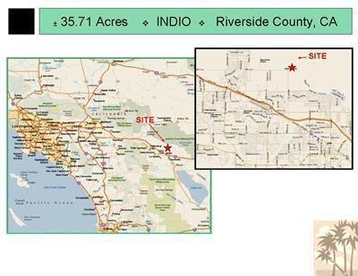 38th St, Indio, CA 92203 - realtor.com®