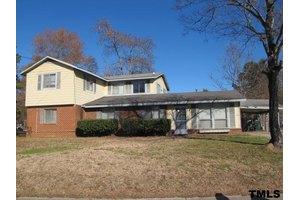 901 Hadley Rd, Raleigh, NC 27610