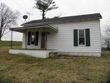 1585 Squiresville Rd, Owenton, KY 40359