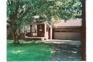 4550 13th St NW, Canton, OH 44708