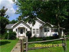 2750 Bell Rd, Nashville, TN 37217