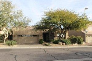 26441 N 44th Way, Phoenix, AZ 85050