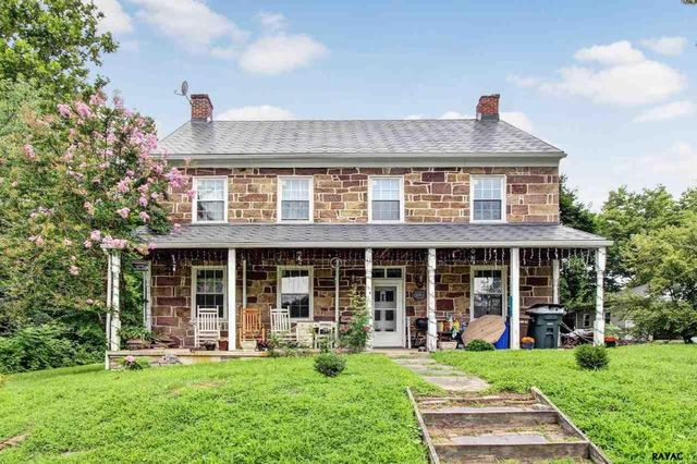 480 canal road ext york pa 17406 home for sale and