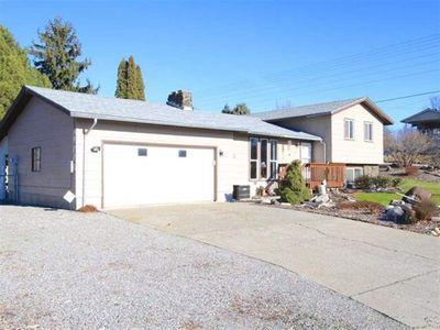 11421 E Grace Ave, Spokane Valley, WA
