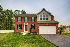 7170 Long View Rd, COLUMBIA, MD 21044
