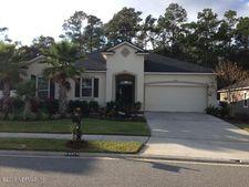 16378 Tisons Bluff Rd, Jacksonville, FL 32218