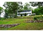 Photo of Keyser home for sale