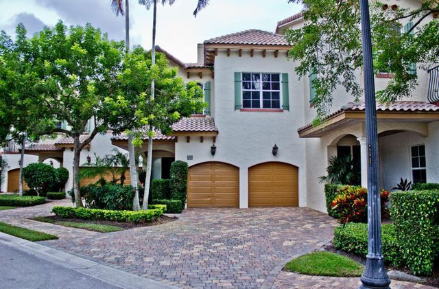 1460 estuary trl delray beach fl 33483 home for sale and real estate listing