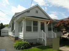 239 Osborne Ave, Morrisville, PA 19067